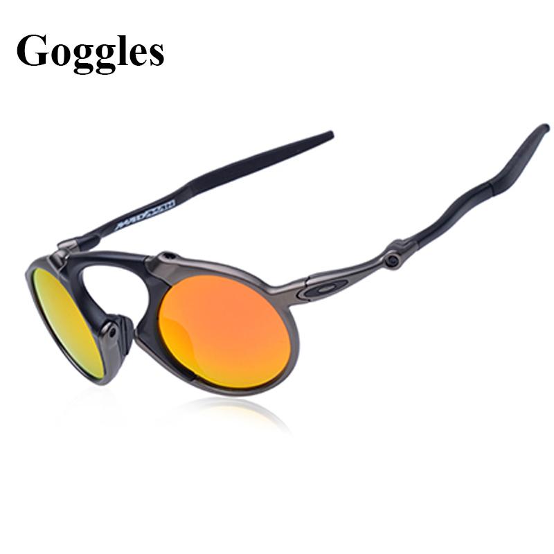 Купи из китая Спорт с alideals в магазине ZOKARESUN Glasses Store
