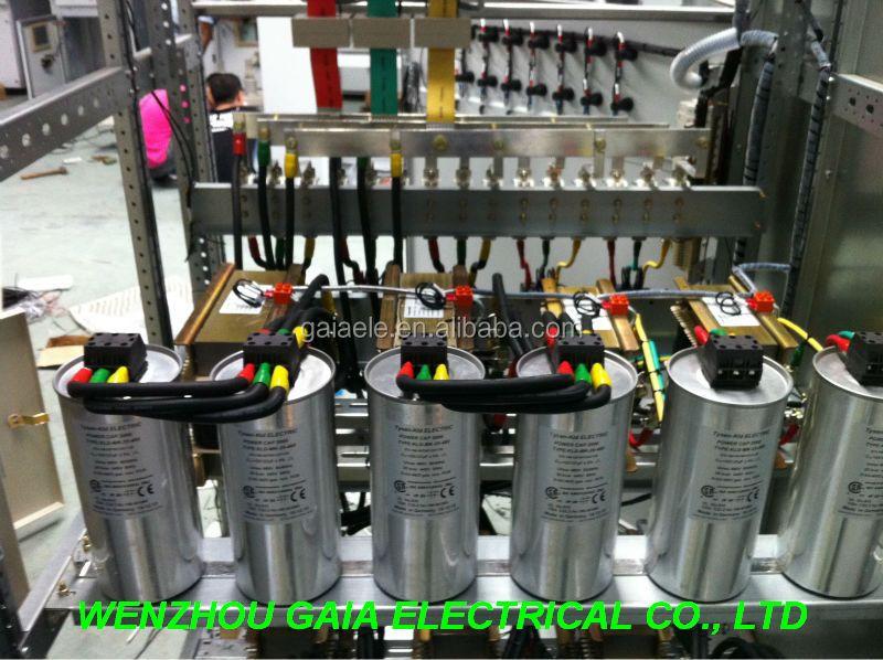 bgmj series cylinder low voltage power capacitor 440. Black Bedroom Furniture Sets. Home Design Ideas