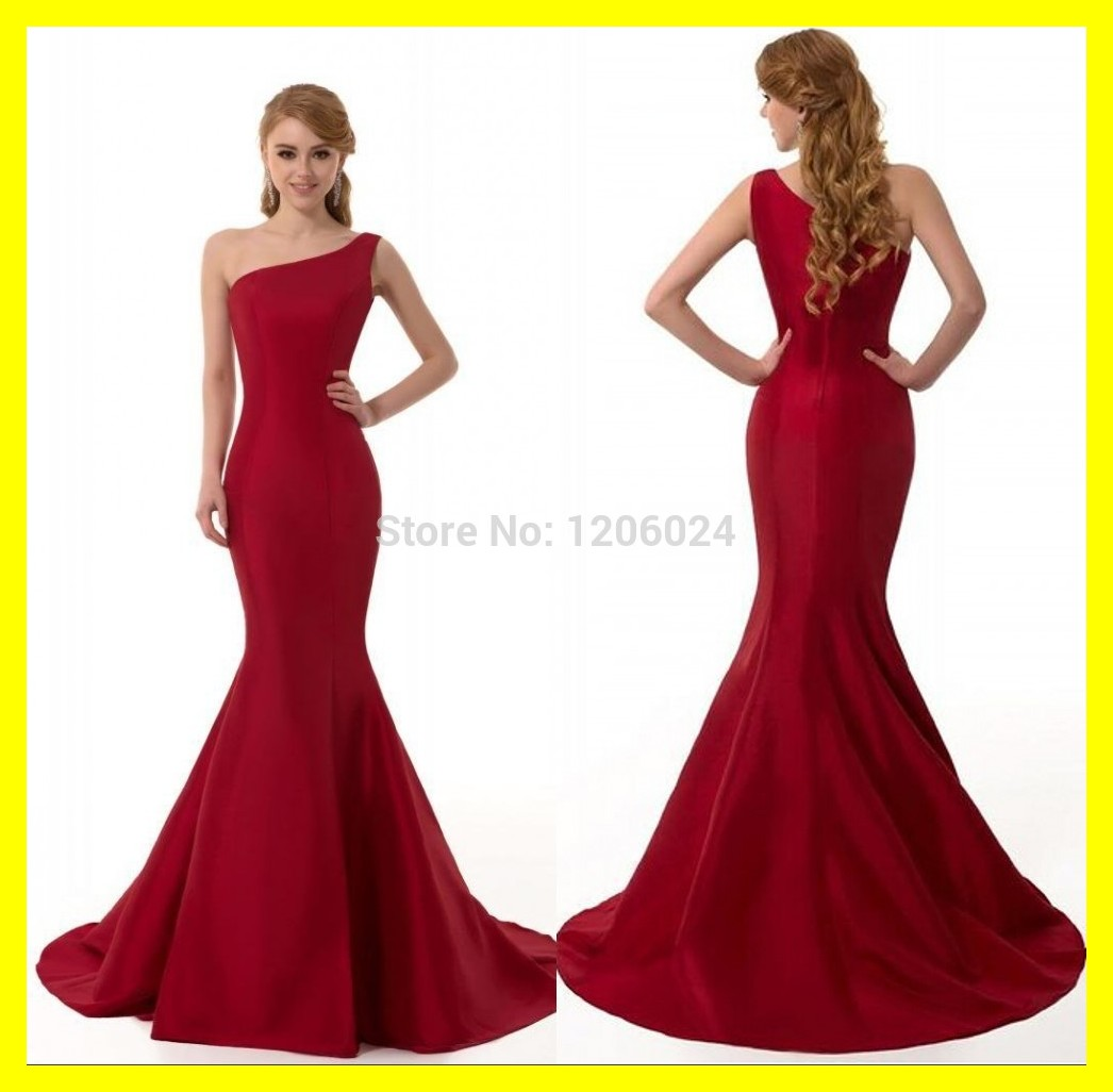 Wedding Gowns Austin Tx: Camo-Prom-Dress-Ball-Gown-Dresses-Cheap-Stores-Under