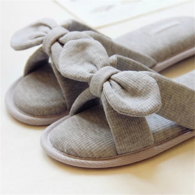 1000 Ideas About Japanese House Slippers On Pinterest
