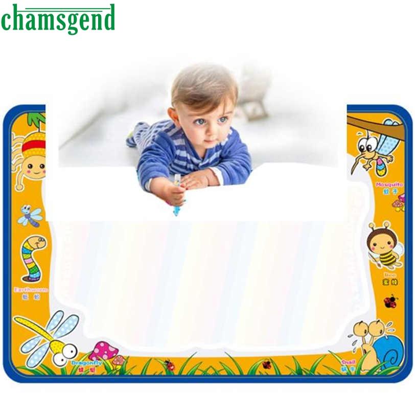water drop painting promotion achetez des water drop painting promotionnels sur. Black Bedroom Furniture Sets. Home Design Ideas