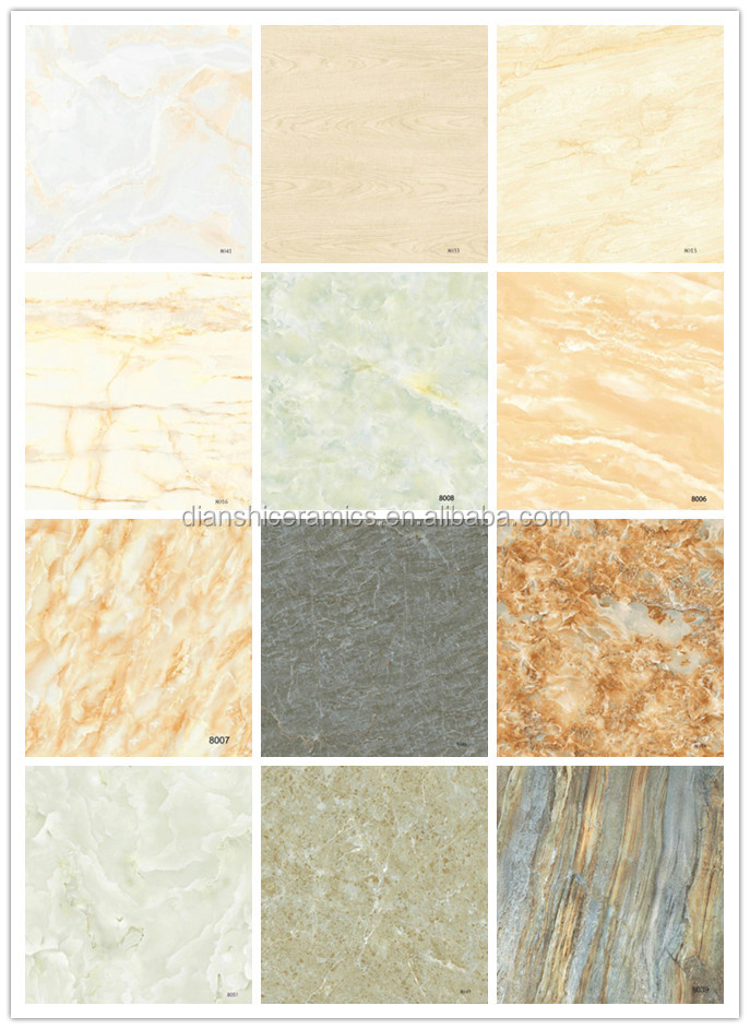 Tiles For Modern House Designfloor Low Price