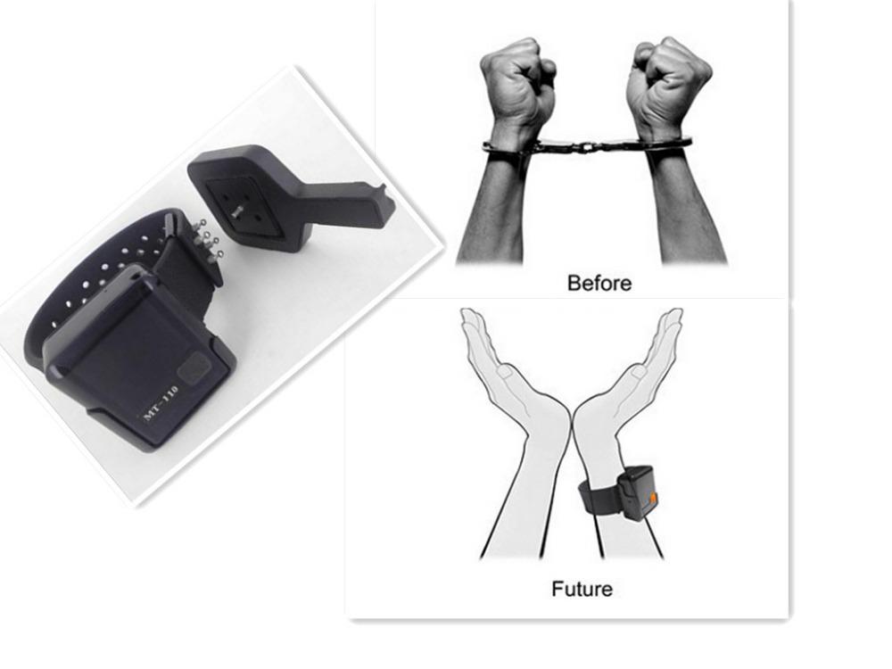 Popular Gps Tracker Bracelet Buy Cheap Gps Tracker