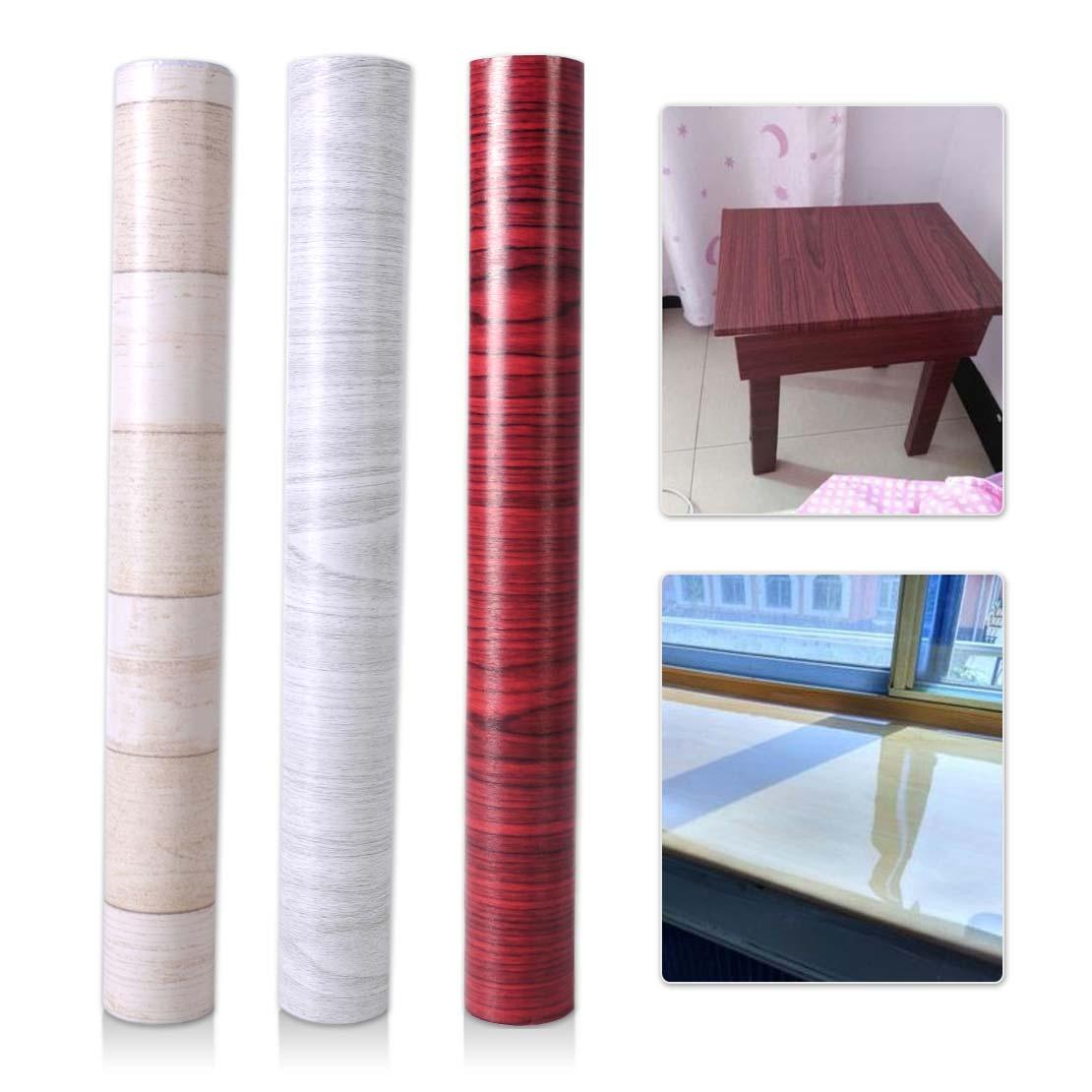 papier collant pour les murs promotion achetez des papier collant pour les murs promotionnels. Black Bedroom Furniture Sets. Home Design Ideas