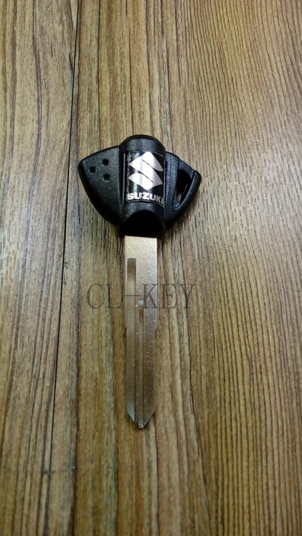 Мотоцикл режиссерский лезвие пустой ключ черный для GSXR1000 GSXR750 GSXR600 SV650 VStrom