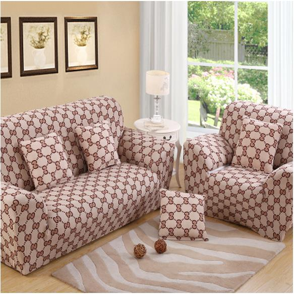 Different Types Of Sofa Sets: Popular Sofa Types-Buy Cheap Sofa Types Lots From China