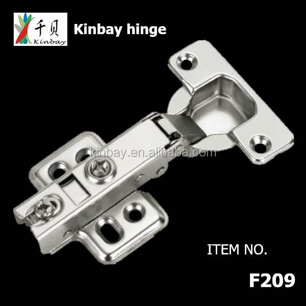 Ferrari Kitchen Cabinet Hinges: Folding Table Hinges Soft Close Kitchen Cabinet Hardware