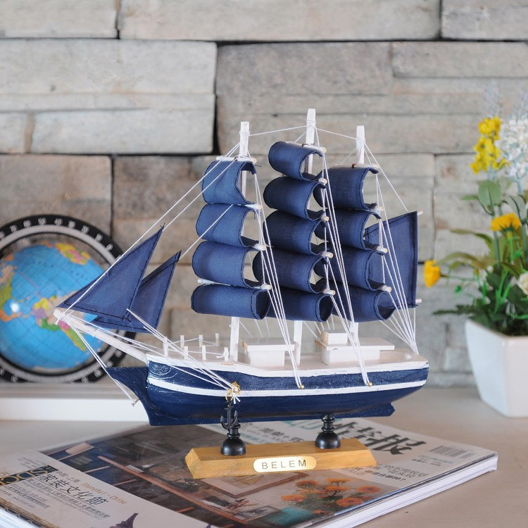Find Wholesale Home Decor Suppliers: Online Buy Wholesale Nautical Decor From China Nautical