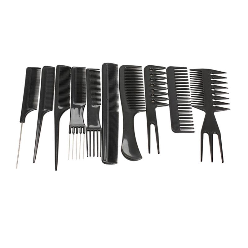 Ladies Hair Combs, Wholesale Various High Quality Ladies Hair Combs Products from Global Ladies Hair Combs Suppliers and Ladies Hair Combs Factory,Importer,Exporter at ajaykumarchejarla.ml