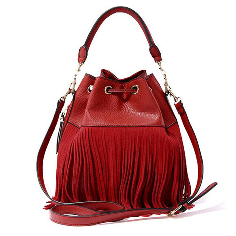 Womens Small Handbags Bags Sale: Save Up to 70% Off! Shop sofltappreciate.tk's huge selection of Small Handbags Bags for Women - Over styles available. FREE Shipping & .