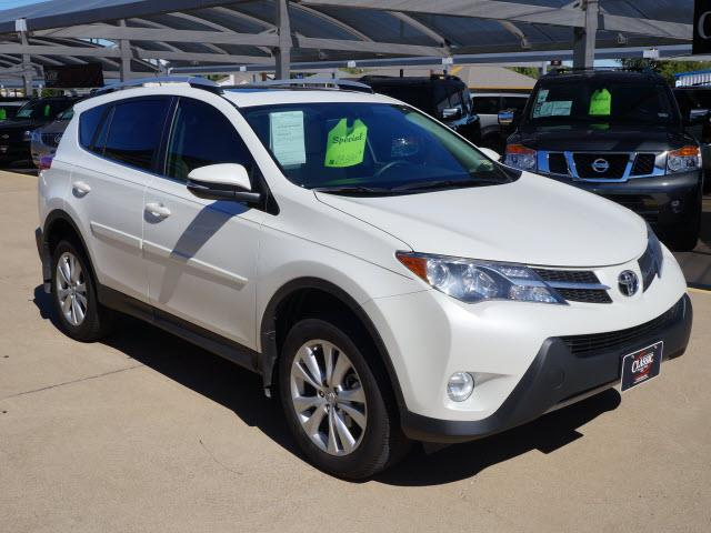 2013 toyota rav4 and other cars for sale buy 2013 toyota rav4 and other cars for sale product. Black Bedroom Furniture Sets. Home Design Ideas