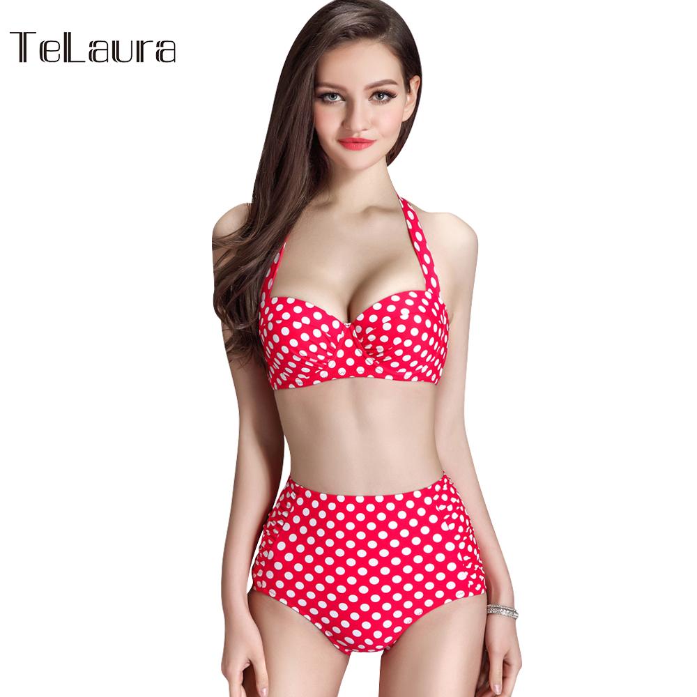 cute in that polka dot bikini jpg 1500x1000