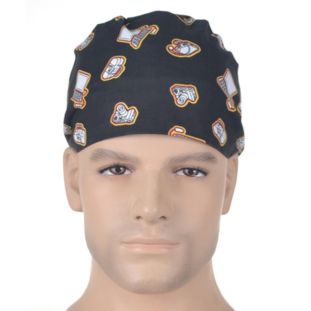 Popular Scrub Hats For Men Buy Cheap Scrub Hats For Men