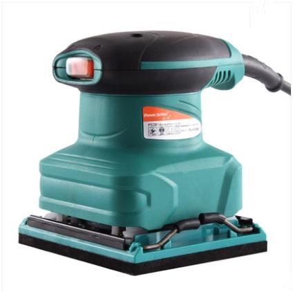 Online Buy Wholesale Wood Floor Polishing Machine From