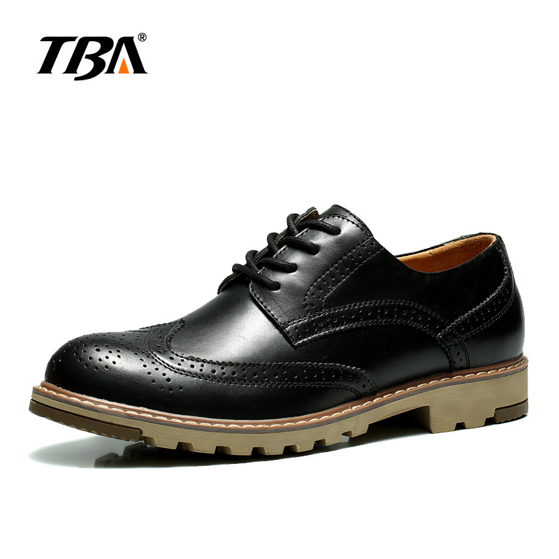 Tba Shoes Online