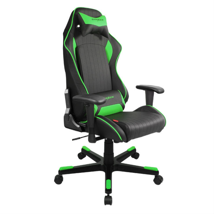 DXRacer OH/DF51/NE Office PC Gaming Chair Ergonomic