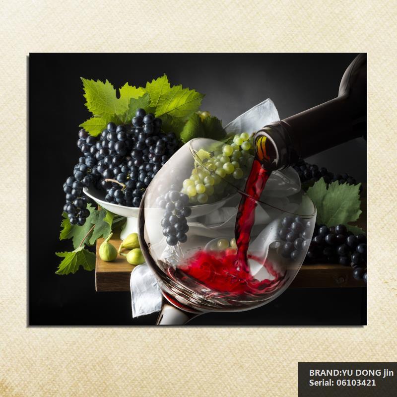 achetez en gros vin verre dessins en ligne des. Black Bedroom Furniture Sets. Home Design Ideas