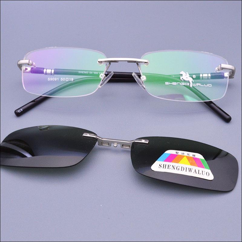 061d4559b75 ... wholesale magnetic clip on sunglasses oakley 84146 d0a76