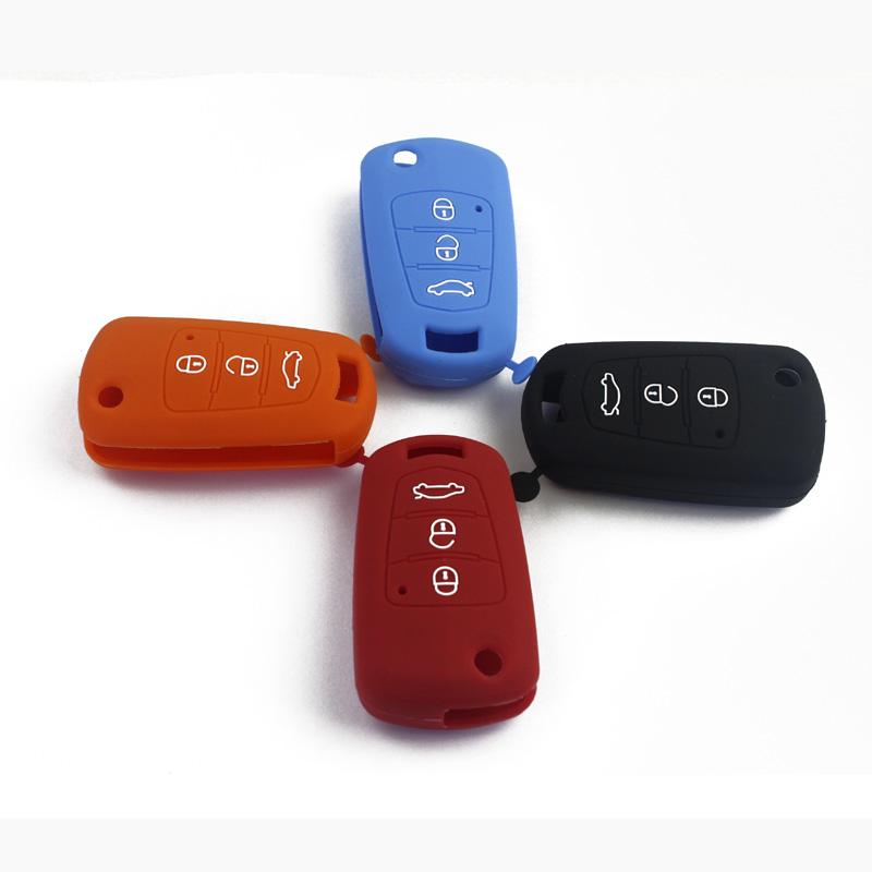 S5 ключ чехол ключевые комплект 3 компл. из 6 дистанционного управления автомобилем поставки изменения специальный защитный рукав пряжки г-жа M