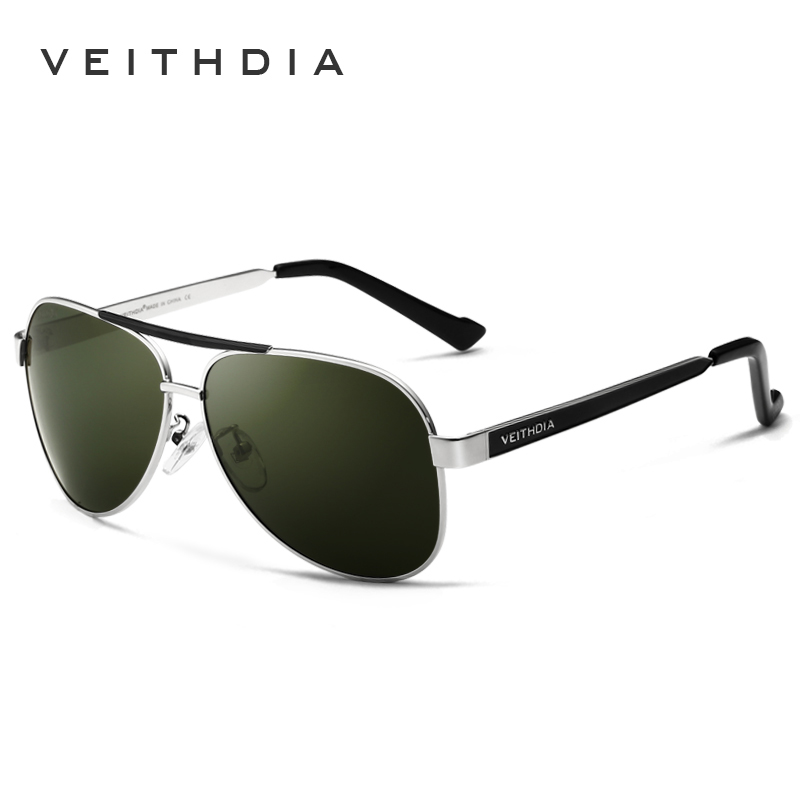 4d157769b90 Polarized Sunglasses Brands In India. Name Brand Polarized Sunglasses
