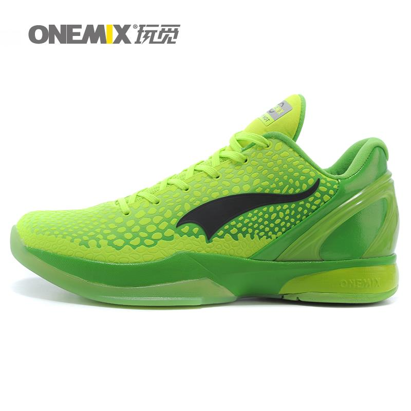 80cf7684724d stephen curry shoes 5 40 men cheap   OFF44% The Largest Catalog ...