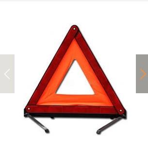 Предупреждение автомобиль отражение тип парковочный предупреждение безопасности