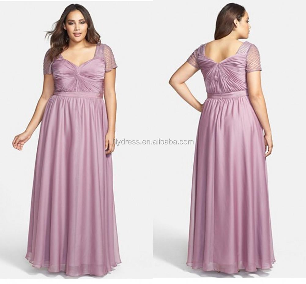 b9afa8b25d8 losrecuerdosdelbaulolvidado  1 Shoulder Plus size clothes
