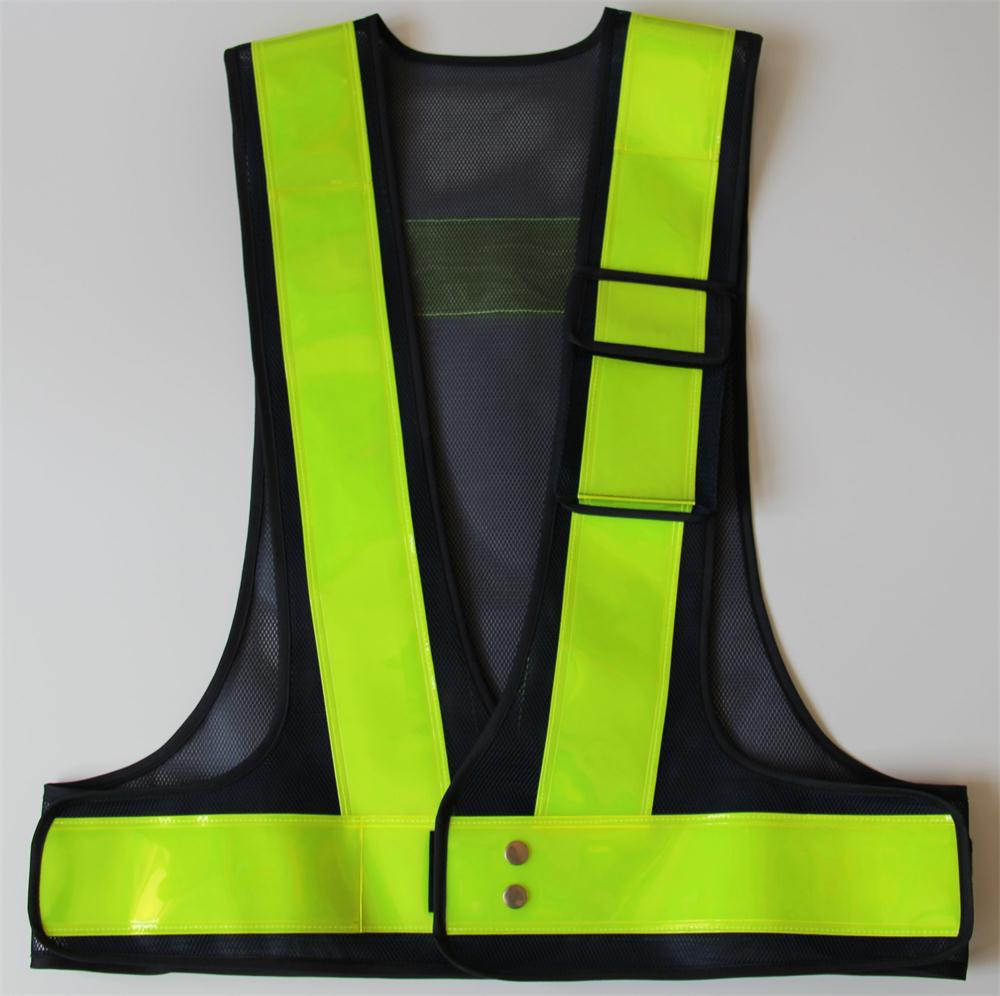 Cheap Fire Retardant Clothing >> Popular Lighted Safety Vest-Buy Cheap Lighted Safety Vest lots from China Lighted Safety Vest ...