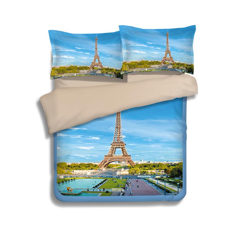 paris couette achetez des lots petit prix paris couette en provenance de fournisseurs chinois. Black Bedroom Furniture Sets. Home Design Ideas
