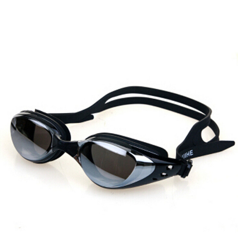 862854539cff Sunglass Goggles For Swimming
