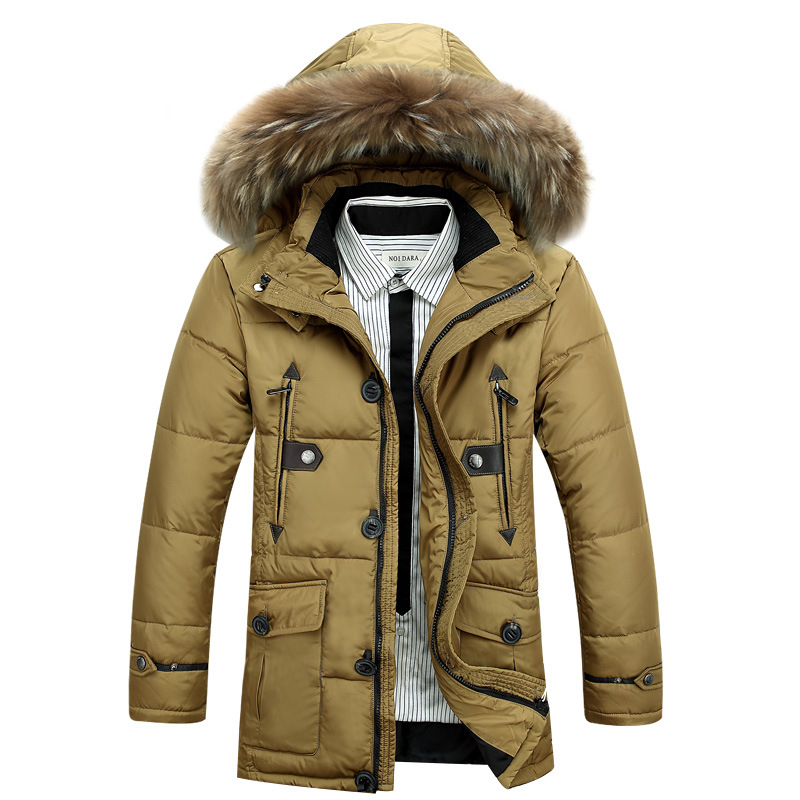 Shop men's jackets and winter coats online at DICK'S Sporting Goods. If you find a lower price on men's coats somewhere else, we'll match it with our Best Price Guarantee.