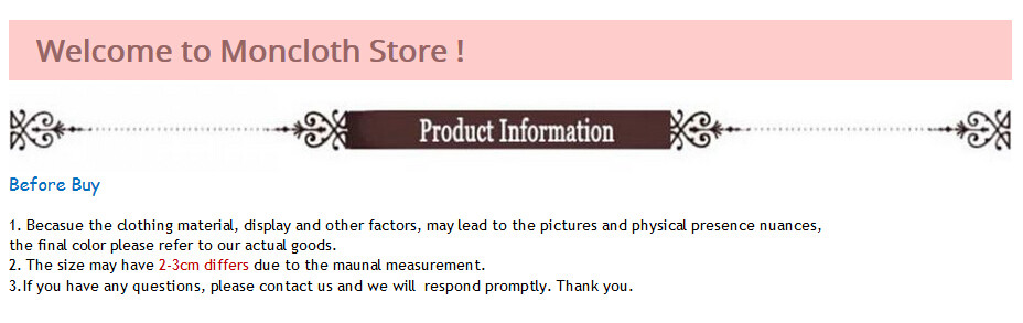 2016 New sexy night suit sleepwear candy color fauk silk lace splice  suspenders bow pyjama women shorts ladies pajamas set.  HTB1z5t8KpXXXXa4XXXXq6xXFXXX4 f81b9991a