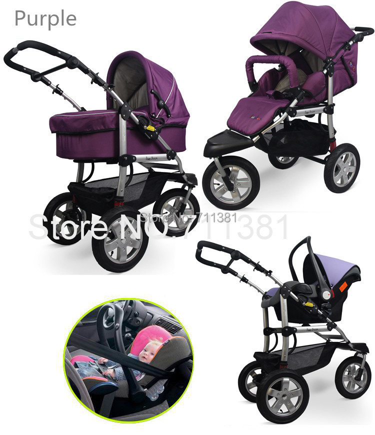 bassinet stroller and carseat strollers 2017. Black Bedroom Furniture Sets. Home Design Ideas