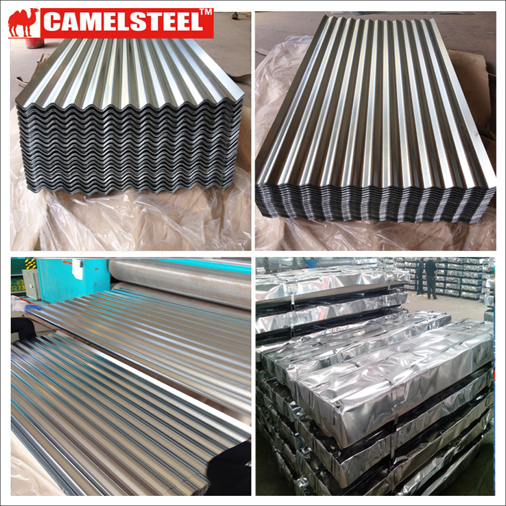 Botswana Galvanized Sheet Material Ibr Type Roofing Sheets Buy Roofing Sheets Ibr