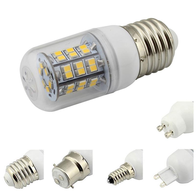 e14 e27 led bulb light 12v 24v g9 b22 energy saving lamp ac dc 9v 30v e12 e26 48 smd 2835 home. Black Bedroom Furniture Sets. Home Design Ideas