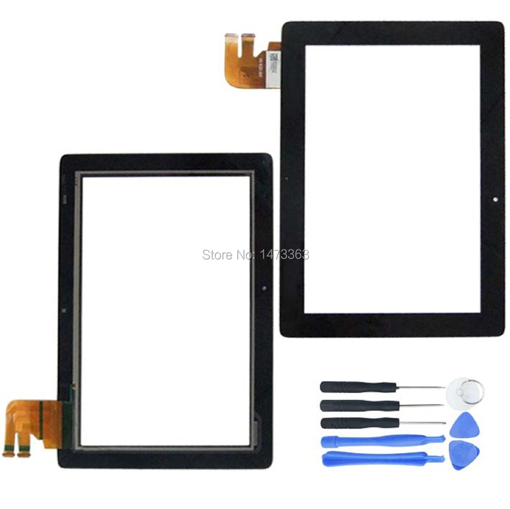 Replacing the screen on the Asus TFT Tablet is a simple task by removing the back panel of the device to see the inside of the tablet. Once the inner workings are exposed the screen removal is a breeze with the use of the proper tools and knowledge.