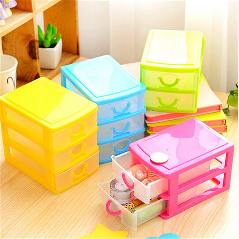 Popular Mini Drawer Organizer-Buy Cheap Mini Drawer
