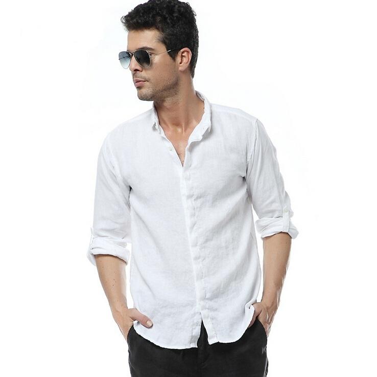 Where to buy a dress shirt