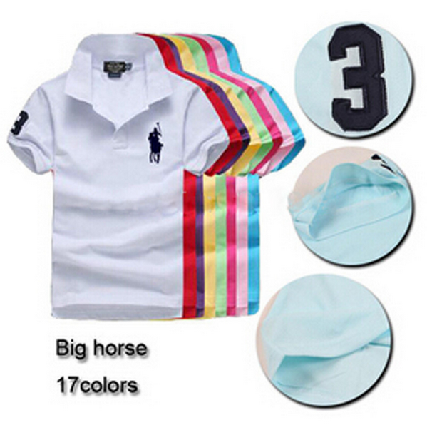 25c1f3a7dd Tag  Camisa Polo Ralph Lauren Infantil Aliexpress