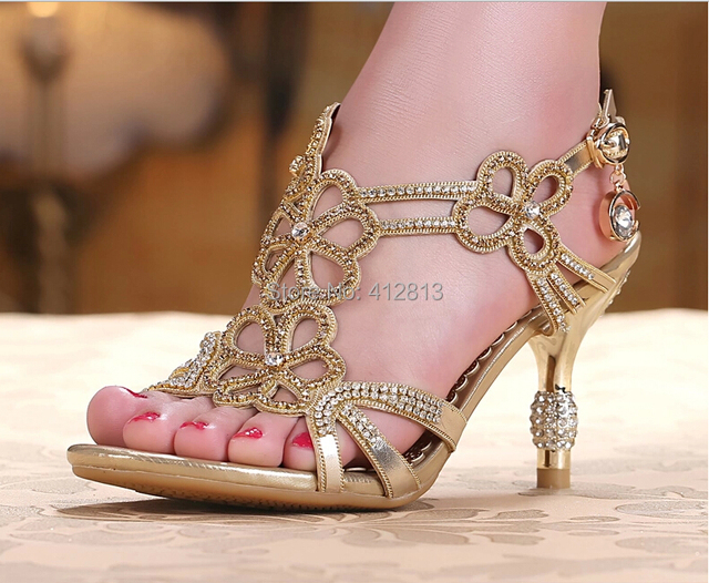 Best Place To Buy Wedding Shoes Online