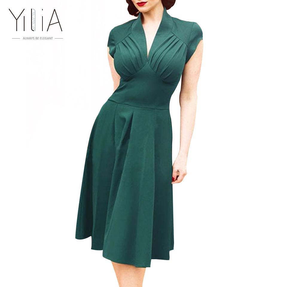 60 s de mode robes achetez des lots petit prix 60 s de mode robes en provenance de. Black Bedroom Furniture Sets. Home Design Ideas