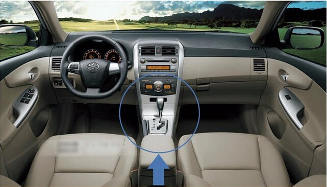 Edfy 4 bandas Car Tracker GPS garantizado 100% 4 bandas Car