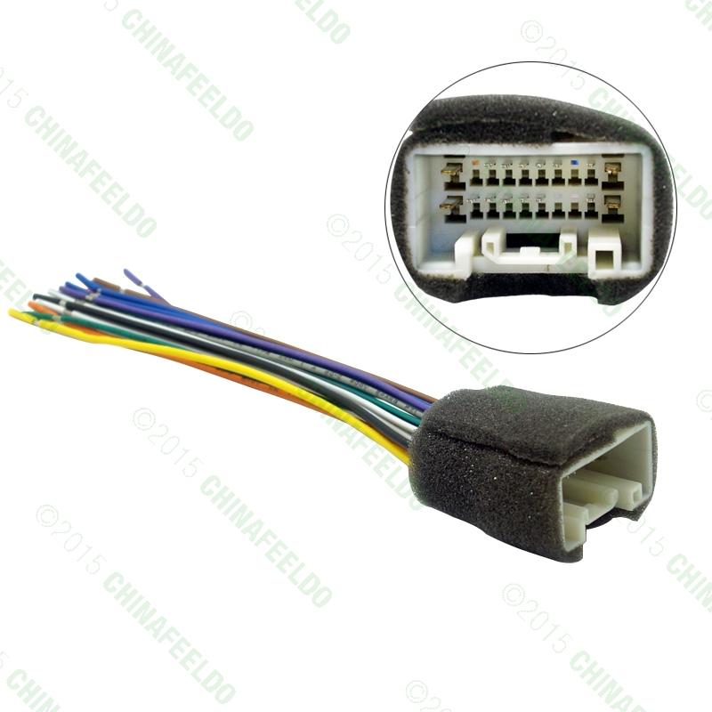 honda innova wiring diagram honda image wiring diagram toyota innova car stereo wiring diagram wiring diagram and hernes on honda innova wiring diagram