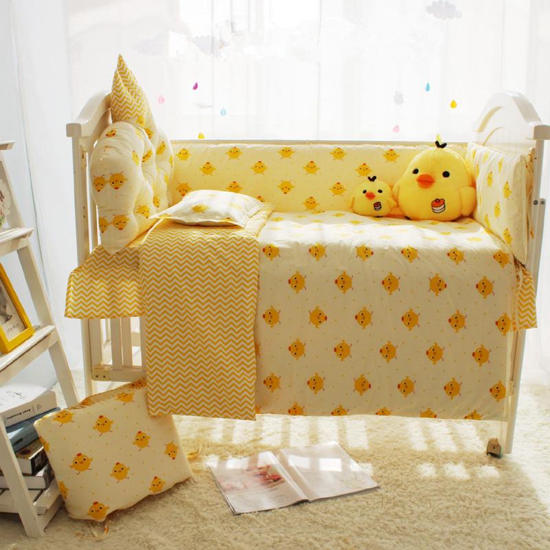 achetez en gros b b fille couette ensembles en ligne des grossistes b b fille couette. Black Bedroom Furniture Sets. Home Design Ideas