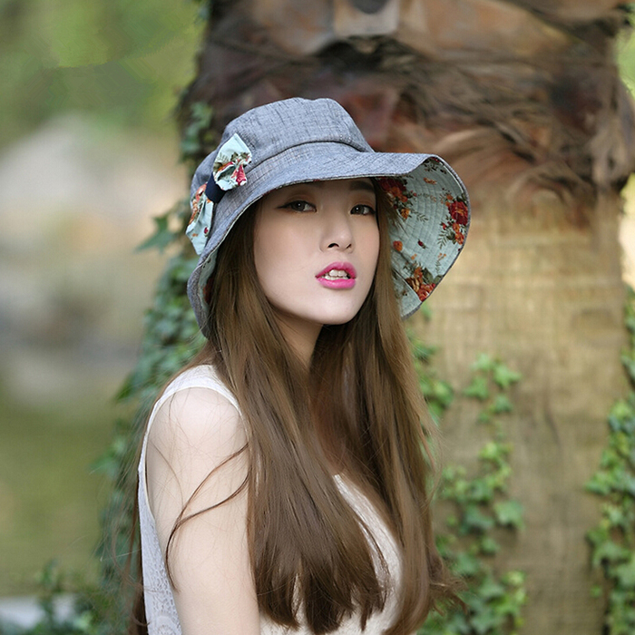 Women who love hats don t get jealous. It makes them happy to see a hat  that looks good on someone else. Women who wear hats know who they are. f5a18e359cd