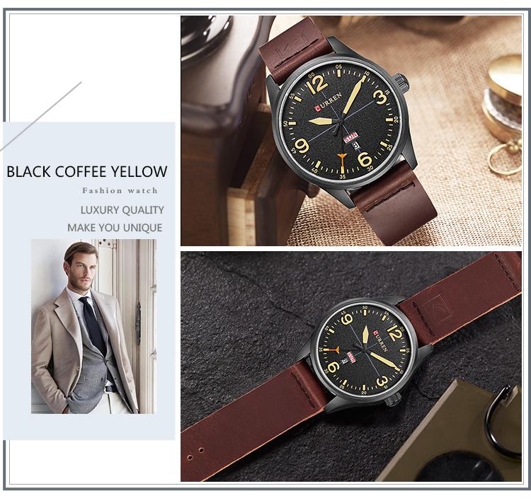 Readeel Luxus Marke Mens Sports Uhren Dive Digitale Led Military Watch Männer Mode Lässig Elektronik Armbanduhren Männlich Uhr Bestellungen Sind Willkommen. Digitale Uhren