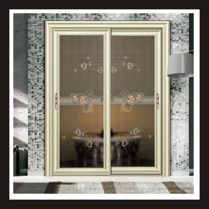 Sliding barn doors where to buy interior sliding barn doors - Where to buy interior barn doors ...