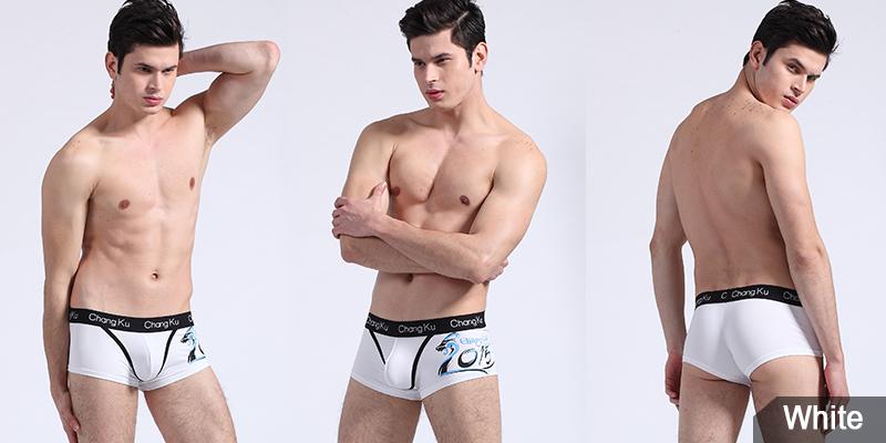 Men sexy underwear tumblr