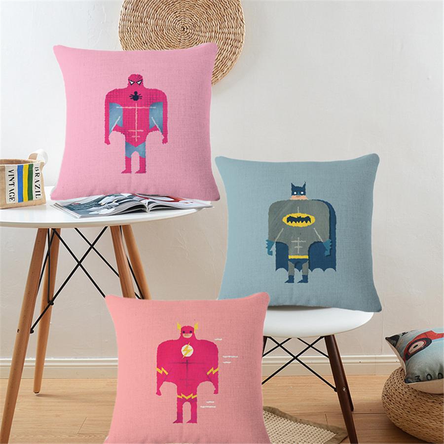 Batman Couch Reviews Online Shopping Batman Couch