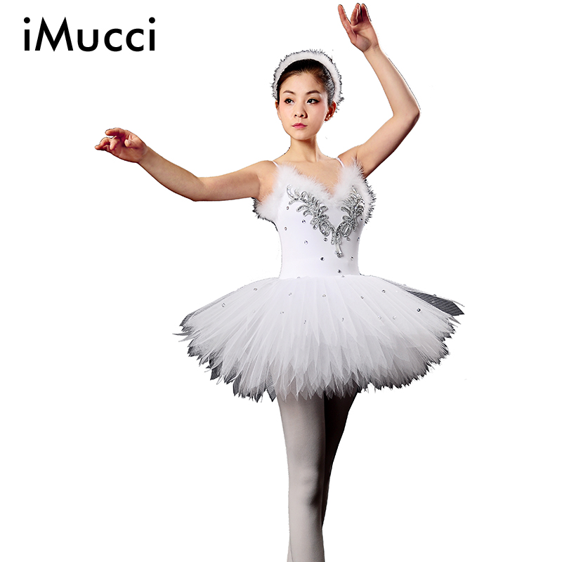 hohe qualit t gro handel tutu ballerina aus china tutu ballerina gro h ndler. Black Bedroom Furniture Sets. Home Design Ideas